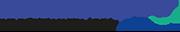LaborZentrumWeser Logo